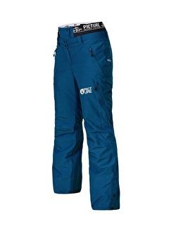 Picture Organic Treva Kadın Snowboard Pantolonu